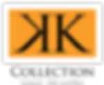 KK Collection Logo.png