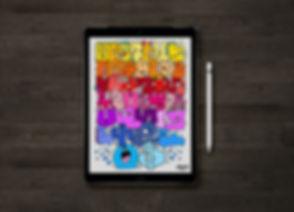 iPad Pro Monsters.jpg
