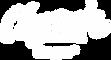 Logo anoush dsgn large.png
