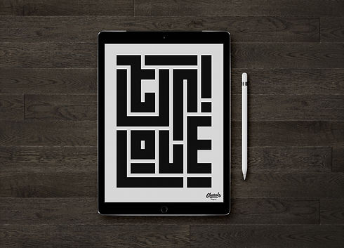 iPad Pro Ser-Love.jpg