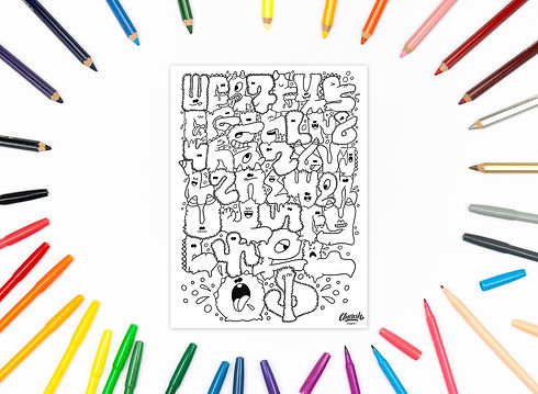 Coloring Page Mock Up.jpg