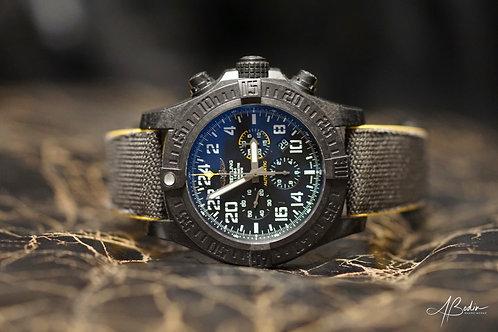 Breitling Hurricane Avenger