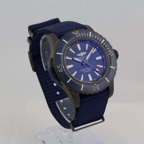 Breitling Superocean II 48 V17369