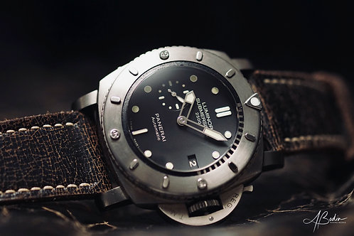 Panerai Submersible PAM00364 Special Edition