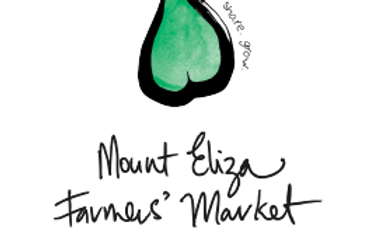 Mount+Eliza+Farmers'+Market+Logo.png