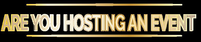 HOSTING-09.png