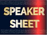 speaker sheet-08.png