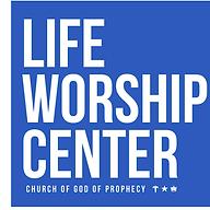 life worship .png