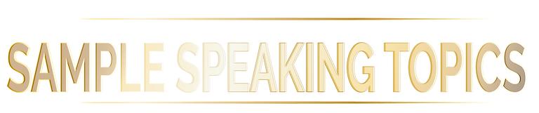 SPEAKEING TOPICS-07.png