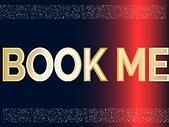 bOOK ME-02.png