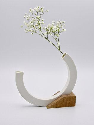 Vase Equilibre