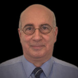 Joseph Liotta