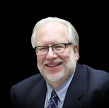 Lawrence Brockman