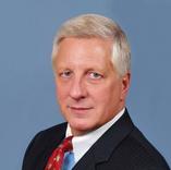 Joseph C. DeNicola