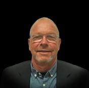 Mark Candon