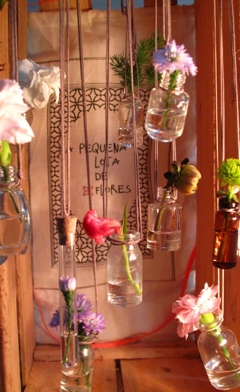Flores no colar 012.jpg
