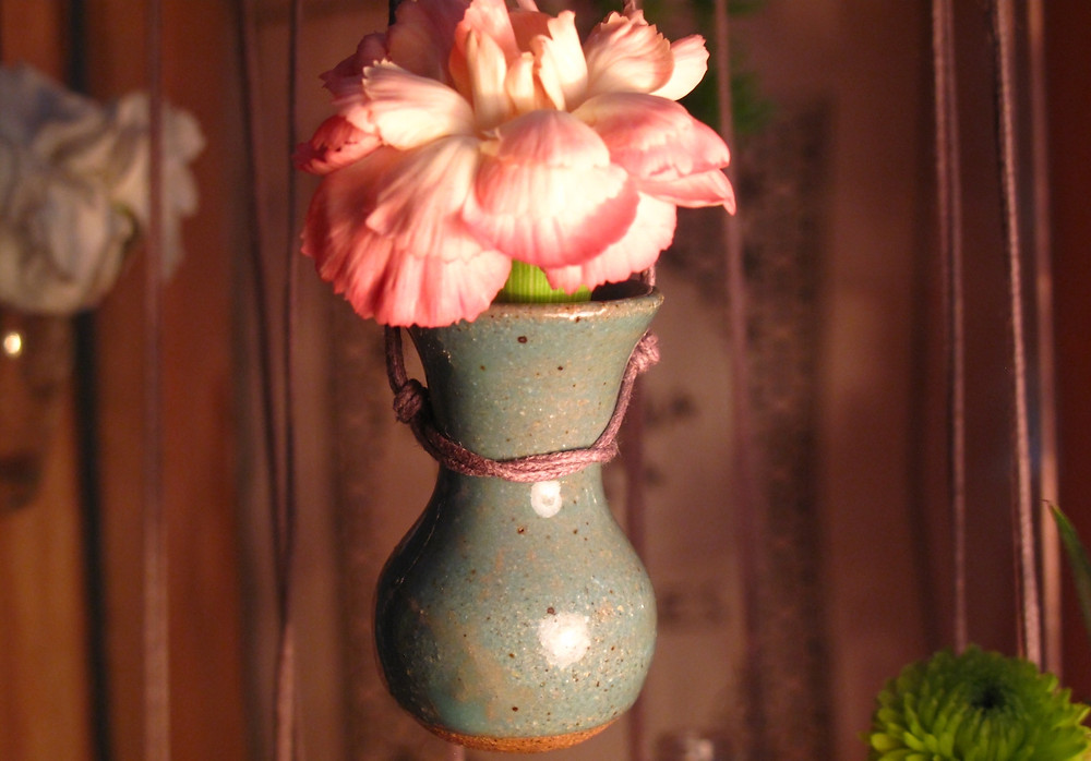 Flores no colar 015.jpg