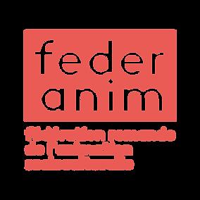 Federanim_Logo_carré-orange.png