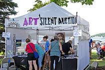 Silent Auction Tent 2019.jpg