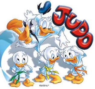 judo_bambini-3.jpg