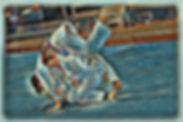 IMG-PHOTO-ART--252517819.jpg