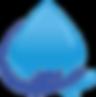 Handed Water Drop.png
