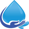 Handed Water Drop.png