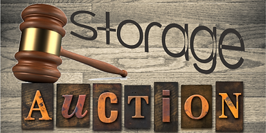 storage-auction.png