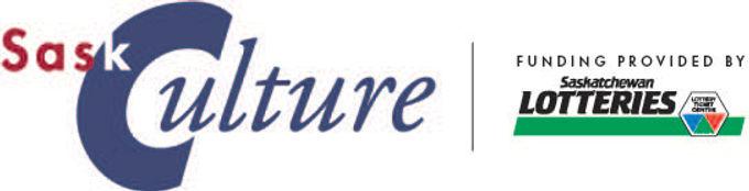 Sask Culture logo horizontal.jpg