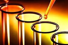 Oil analisis2.jpg