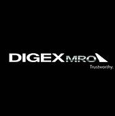 Digex.png
