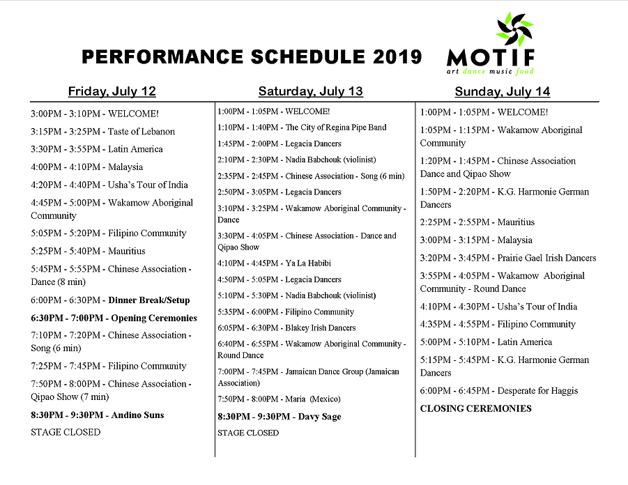 Performance Schedule 2019.png