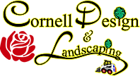 CornellLandscaping.png