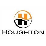 houghton-brasil.png