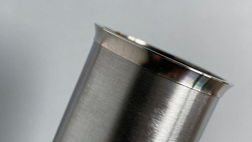 Head Tube Ring – 46mm