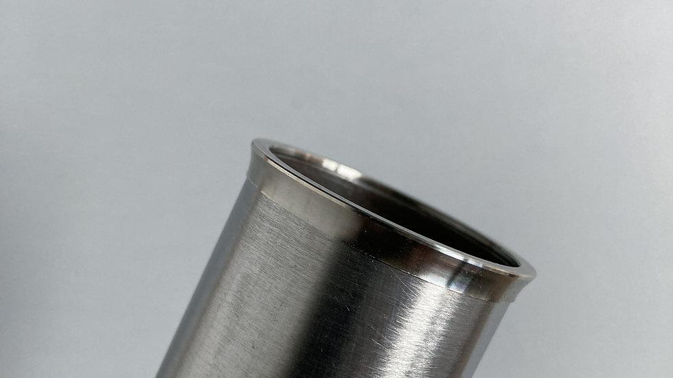 Head Tube Ring – 36mm