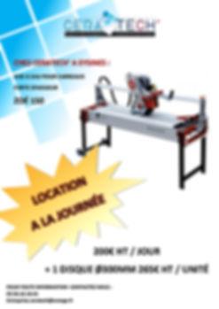 LOCATION MACHINE_page-0001.jpg