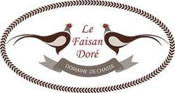 le_Faisan_doré