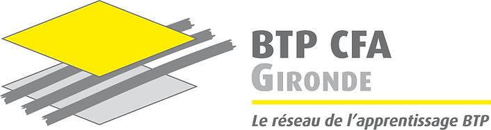 Logo BTP CFA 33.jpg