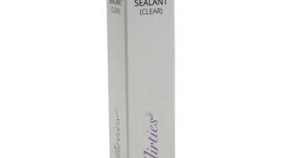 Sealant
