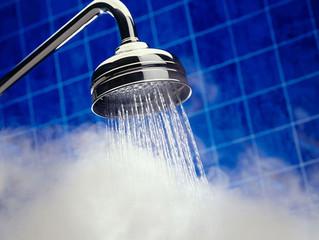 QUANTUM SOLAR HOT WATER