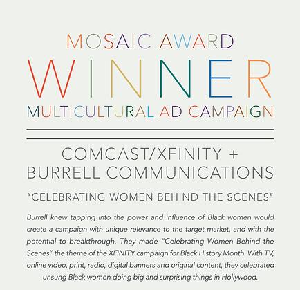 Mosaic Award .png