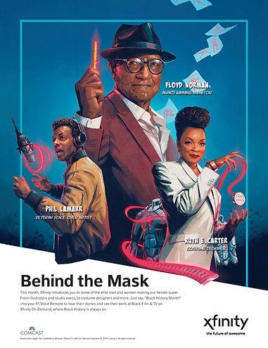 behind the mask.jpg