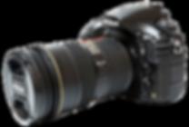 Nikon-d810-camera.png