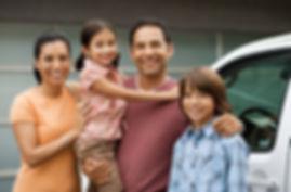 hispanic-family-car.jpg