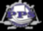 Pursuit Process Service Logo - Process Server in Sioux Falls