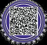 QR code - Sioux Falls Process Server