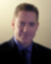 Josh Walter Sioux Falls Process Server