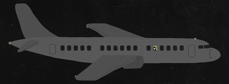 12_airplane.jpg