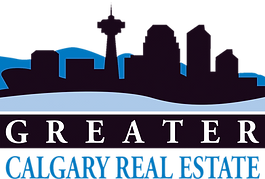 GCRE logo June 2019.png